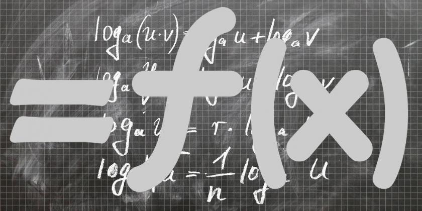 Százalékszámításhoz Excel függvény, képlet?