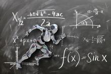 Excel százalék függvény